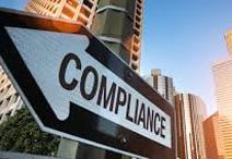 compliance_assistance