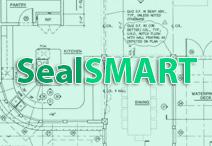 seal_smart